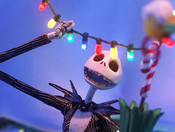 Lessons from The Nightmare Before Christmas