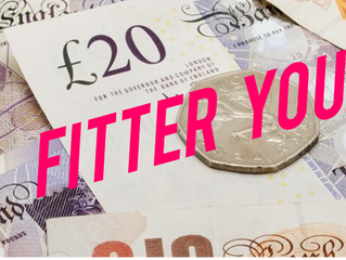 Are you wasting money on a gym membership?