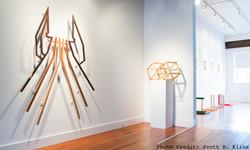 ampersand international arts gallery