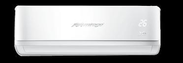 Mirage X2