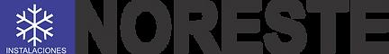 instalaciones del noreste logo