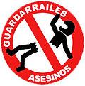 Guadalbeer