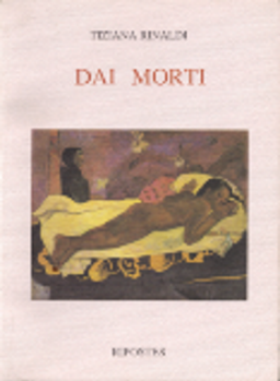 Dai Morti, cover.bmp