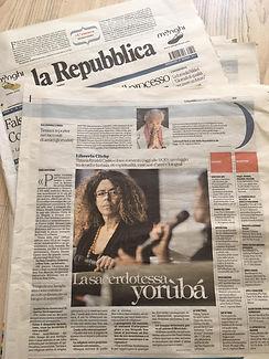 tiziana's repubblica.jpg