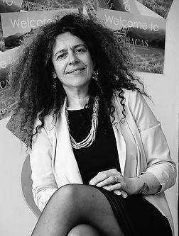 Tiziana Rinaldi Castro.jpg