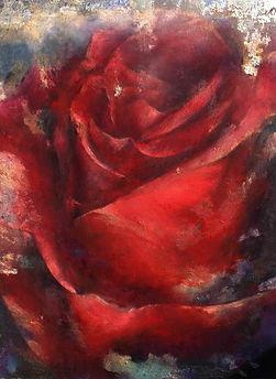 Rose-1423253461l- Murielle Argoud.jpg