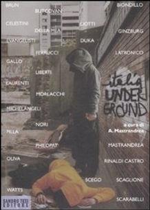 italia underground Sandro Teti.jpg