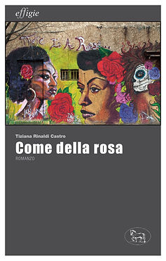Come della Rosa COpertina-1.jpg