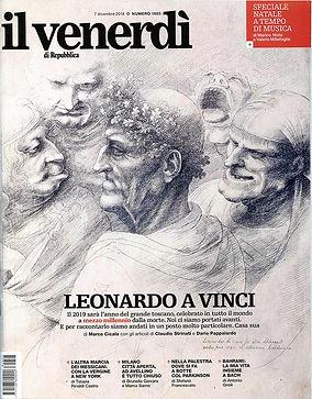 Tiziana_Venerdi_Guadalupe_Cover.jpg