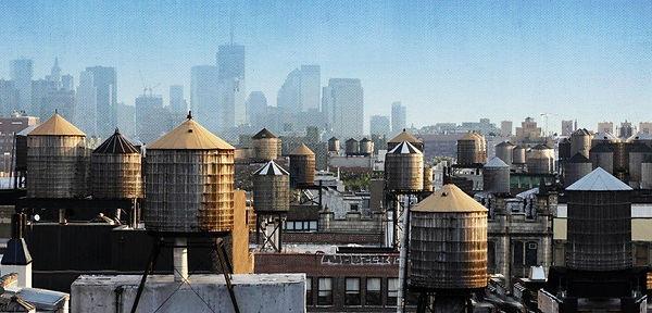 NYCwatertanks.jpg