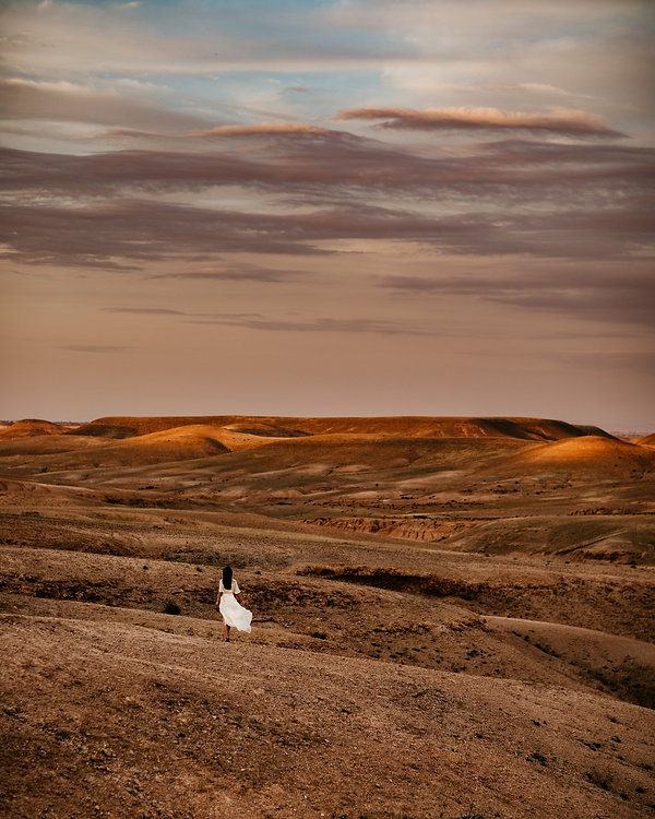 patrick-langwallner-desertunsplash.jpg