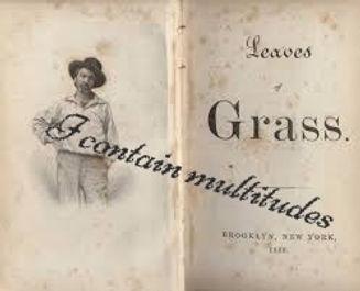 leaves%20of%20grass_edited.jpg