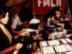 Anteprima-Grotta-di-Radio-Venceremo-Cour