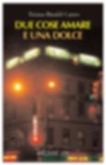 saint mark's hotel copertina (1).jpg