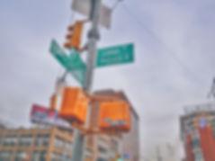 corner streets.jpg