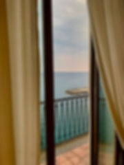 balcony on the sea- Cetara.jpg
