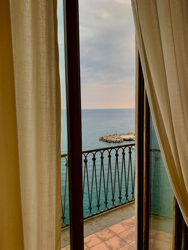 balcony on the sea- Cetara.jpg