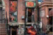 st. Marks place trash and vaudeville.jpg
