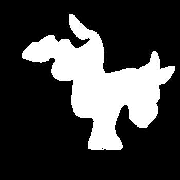 uptomyassinbrass logo