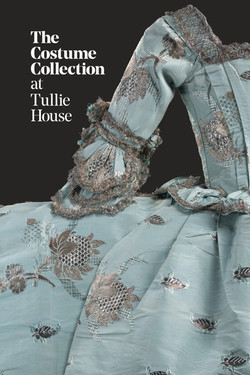 The Costume Collection at Tullie House
