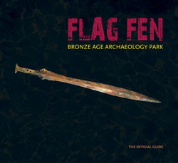 Flag Fen