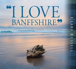 I Love Banff