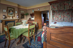 Beamish, the Living Museum of the North