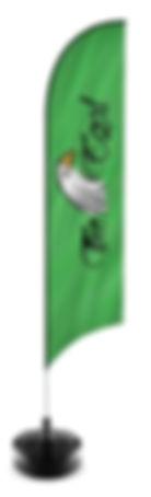 Feather Flag Curve Shape.jpg