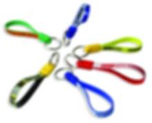 Ad-loops Standard