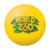 s0088-05-premium_stress_ball-v1.jpg