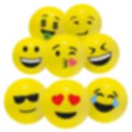 s2082-05-stress_emojis_group-v1.jpg