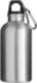 Aluminium Water Bottle.jpg