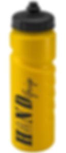 FingerGrip750-YellowBody-BlackValveLid-B