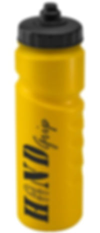 FingerGrip750-YellowBody-BlackValveLid-B