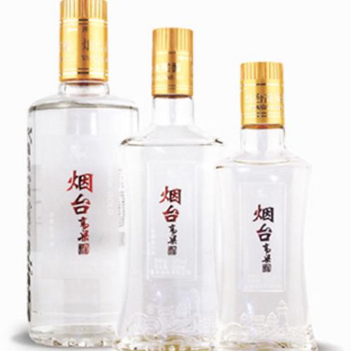 Yeontae goryangju