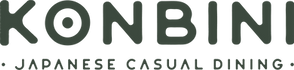 95061Konbini_Website_Heading_Logo.png