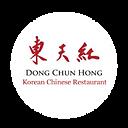 Dongchunhong.png