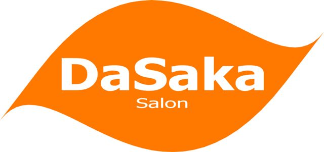 DaSaka Salon is a guest - service -
