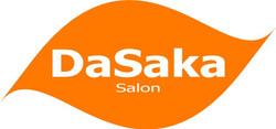 DaSaka Salon is a guest - service -