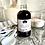 Thumbnail: Our Own Vanilla Extract