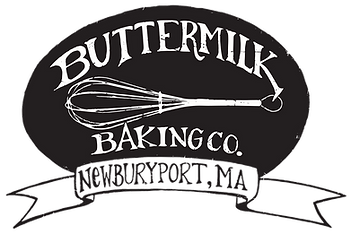 NEW-Buttermilk-logo-BLACK.png