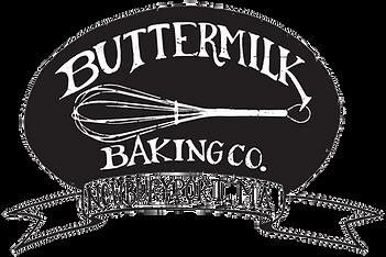 NEW-Buttermilk-logo-BLACK.png