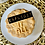 Thumbnail: F*** It All Pie