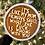 Thumbnail: Customize a Pie