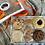 Thumbnail: Favorites Cookie Gift Box