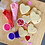 Thumbnail: Valentine's Day Cookie Decorating Kit