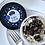 Thumbnail: Cookies & Cream 6-Pack