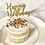 Thumbnail: Happy Birthday Topper