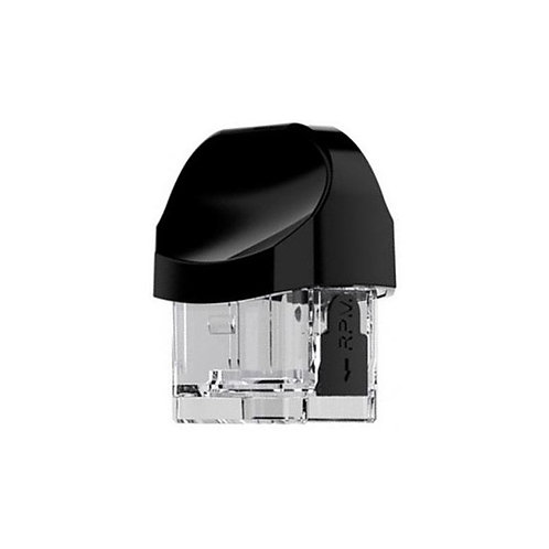 Smok Nord 2 RPM Replacement Pods.