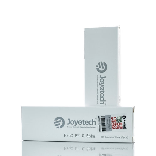 Joyetech ProC BF Coils